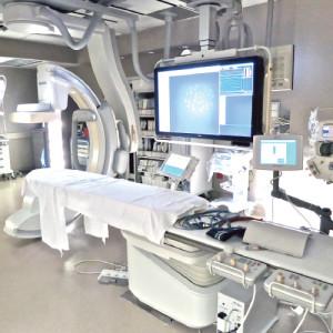 cardiac-cath-labs