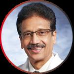 Ajit-Desai