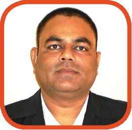 Devendra-Patel