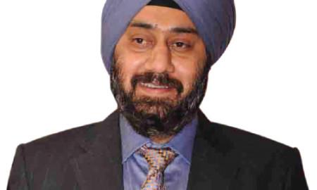 Gurmit Singh Chugh