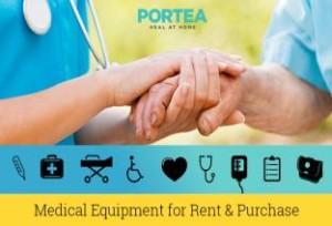 Portea Medical 2