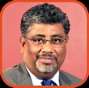Sanjay-Prasad