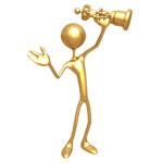 Yolo-Award-Ceremony