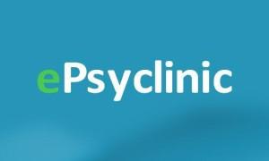 ePsyClinic