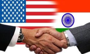 india-us-relations-trade
