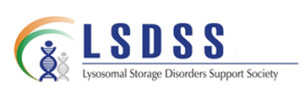 Lysosomal Storage Disorder Society highlights the need for a national policy on special rare disorders