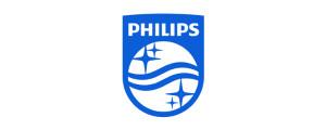 philpstop
