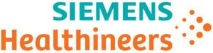 Siemens Healthineers' logo