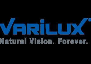 varilux-lenses-westbury