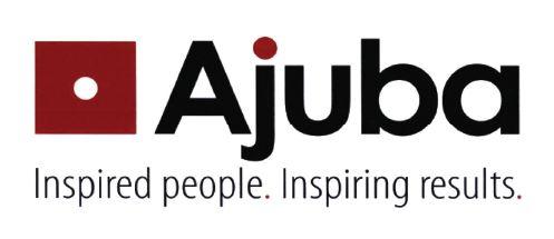 Ajuba 1 for Ajuba indian cuisine