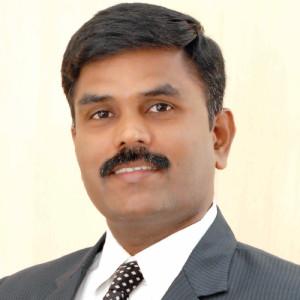 Niranjan-Kumar