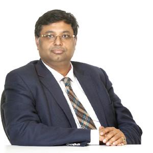 Sanjiv-Agarwal