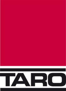 TARO-logo-web