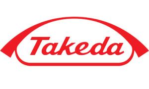 Takeda-logo-280