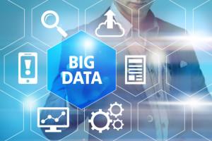 big_data_cto-100593864-primary.idge