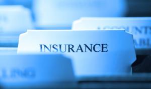 business-insurance-101-521x308