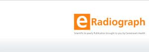 e-Radiograph_h