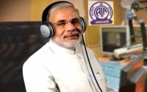 PM Modi announced the launch of a new health scheme called 'Surakshit Matritva Abhiyan'