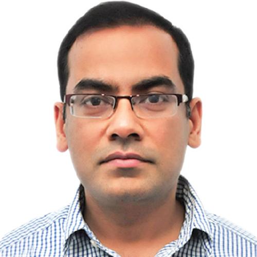 Alok-Kumar