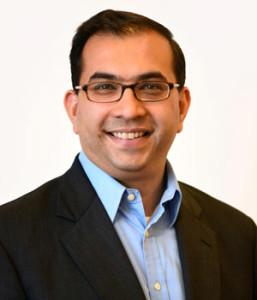 Heramb Hajarnavis, Managing Partner, SeaLink Capital Partners has joined the Board of Directors of NephroPlus