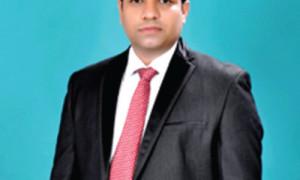Nitin_Bharadwaj