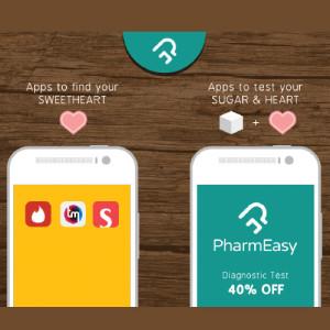 PharmEasy offers