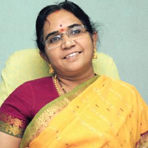 AMTZ: Defining Success Roadmap for Andhra Pradesh via Three USPs on