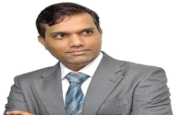 Sandeep Porwal
