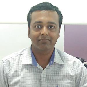 Vipin_Das_Ramachandran