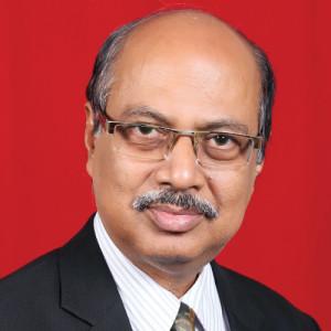 Dr Biswa N Mohanty President, Telemedicine Society of India