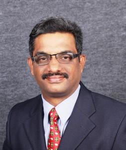 Mr. S.KARTHIKEYAN National Sales Manager, Fujifilm India Pvt Ltd