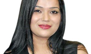 Shipra DawarFounder, ePsyclinic.com