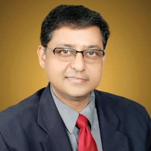 Sumit Singh CIO Wockhardt Hospitals
