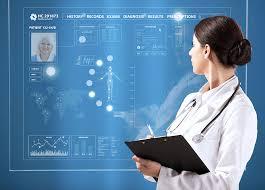 clinical-data-management