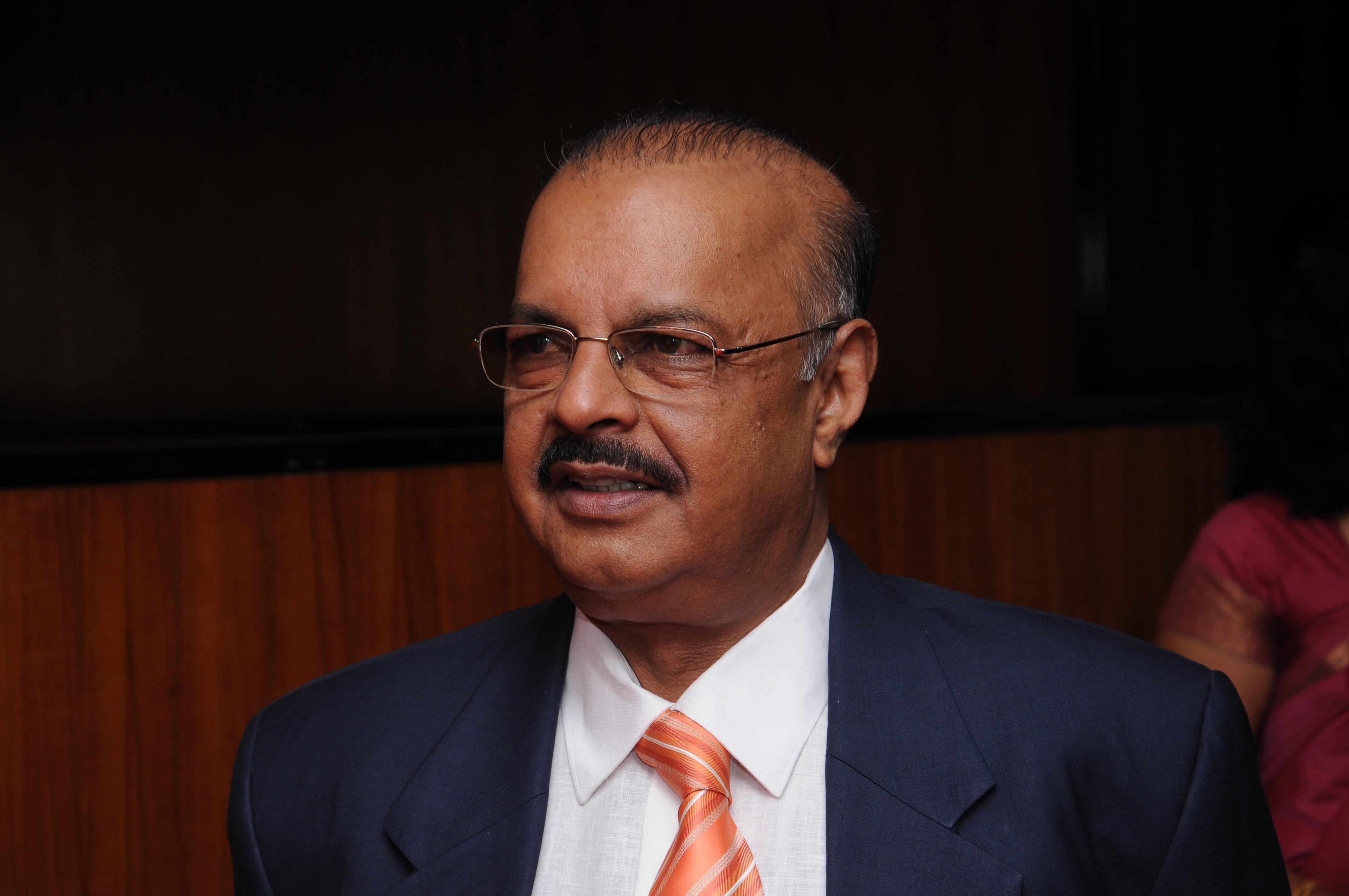 dr-muhammed-majeed-founder-chairman-sami_sabinsa-group-3