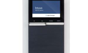 intruvo_agilent-technologies