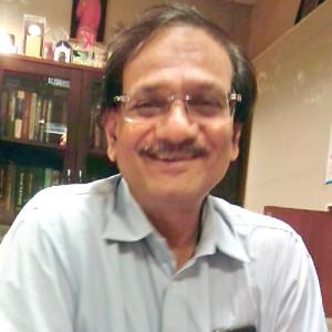 dr-n-khandelwal