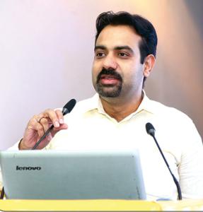 neeraj-kharwal