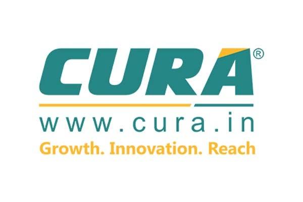 CURA Healthcare