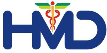 Hindustan Syringes & Medical Devices Ltd