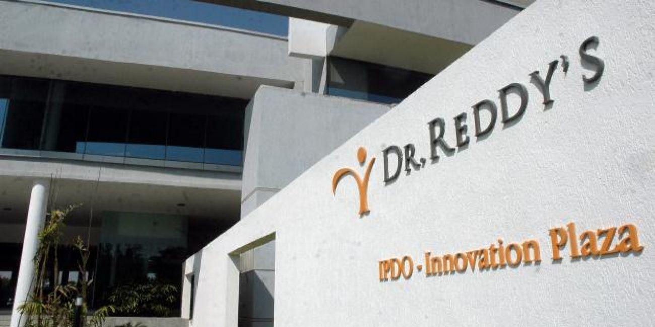 Картинки по запросу Dr. Reddy's