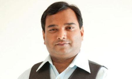 Swadeep-Srivastava