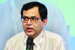 Dr-Nitin-A-Nagarkar