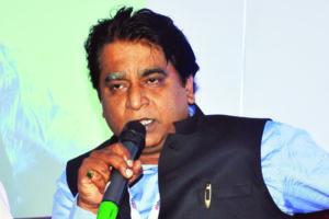Dr-Sajan-Nair