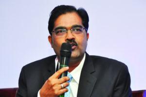 Ravi-Bhandari