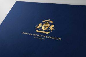 Indo-UK-Institute-of-Health
