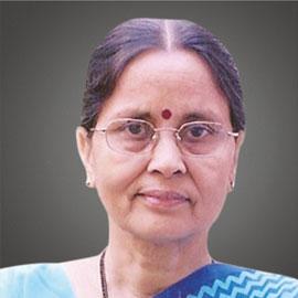 Manju-Deshbandhu-Gupta