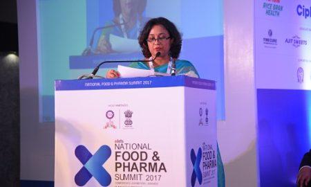 Dr Pallavi Darade