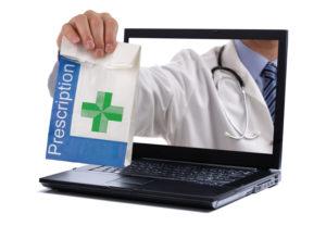 online pharmacy Medlife