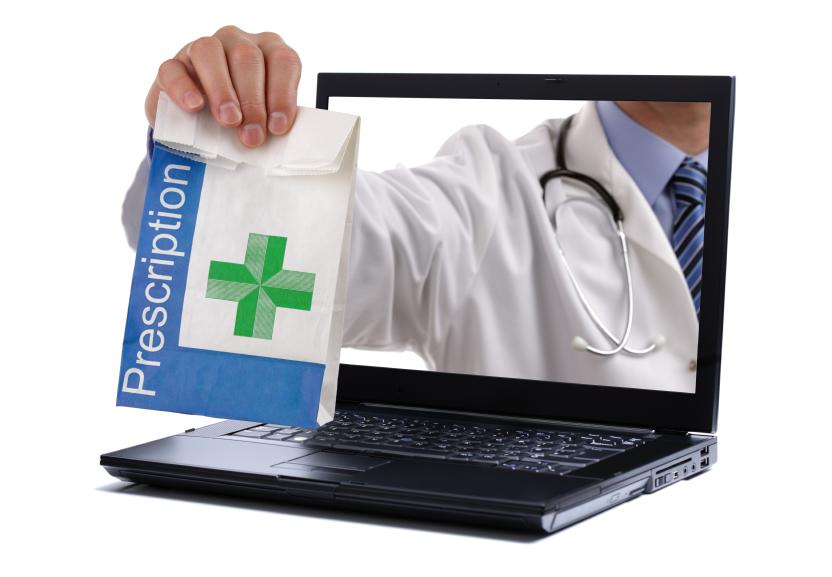 Medlife launches prescription-based 24X7 free e-consultation